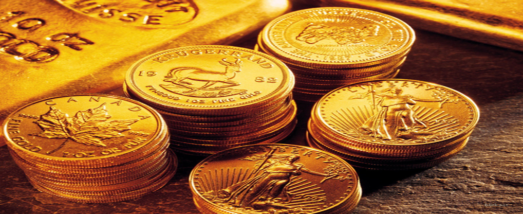 gold penny stock